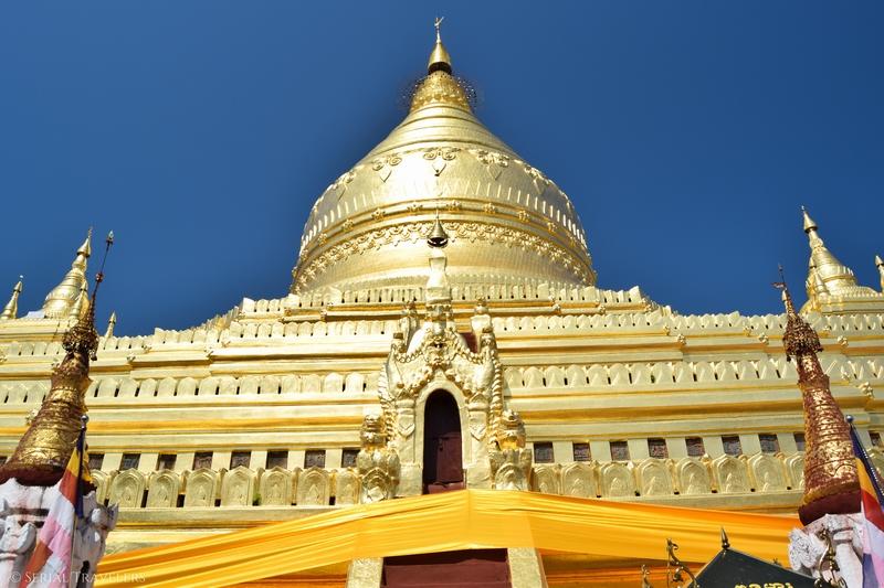 serial-travelers-myanmar-bagan-shwezigon-pagoda1
