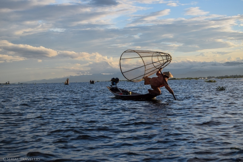 serial-travelers-myanmar-inle-lake-fishermen