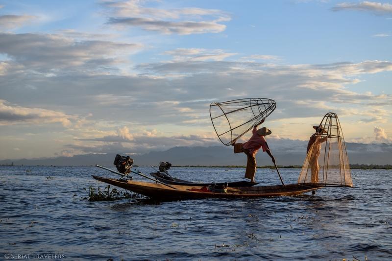 serial-travelers-myanmar-inle-lake-fishermen3