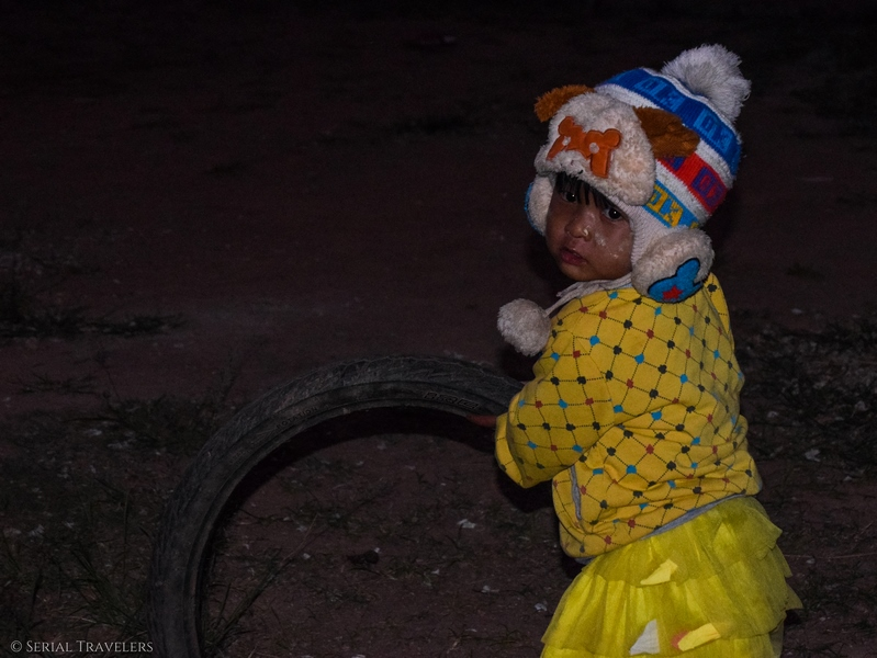 serial-travelers-myanmar-trek-kalaw-inle-sam-family-bebe