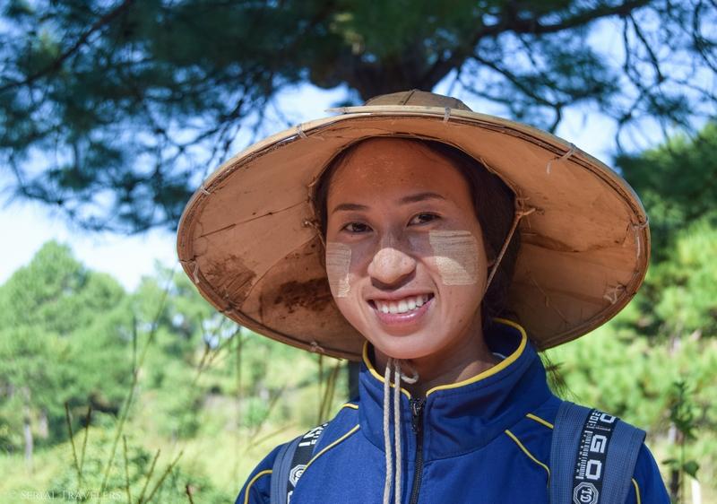 serial-travelers-myanmar-trek-kalaw-inle-sam-family-guide-portrait