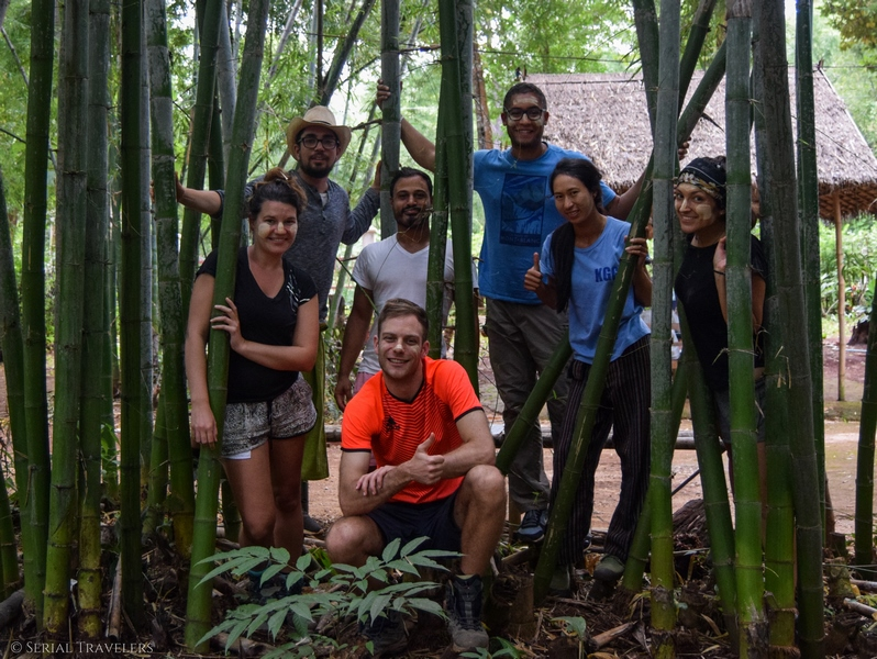 serial-travelers-myanmar-trek-kalaw-inle-team-groupe