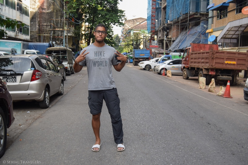 serial-travelers-myanmar-yangon-pantalon-convertible-short-decathlon