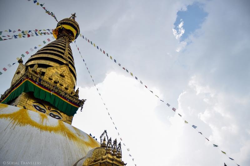 serial-travelers-nepal-katmandou-swayambunath-stupa7