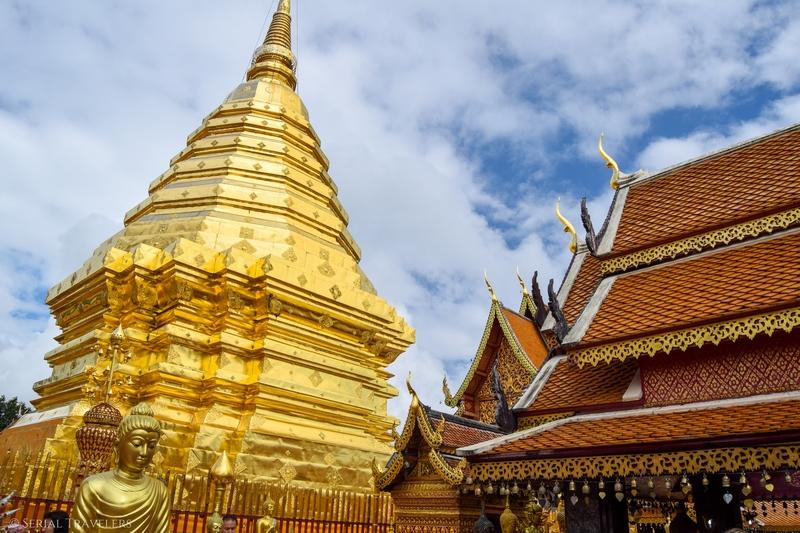 serial-travelers-thailande-chiang-mai-doi-suthep-temple-9