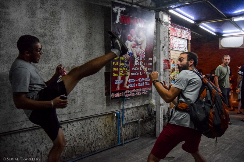 serial-travelers-thailande-chiang-mai-muay-thai-fight7