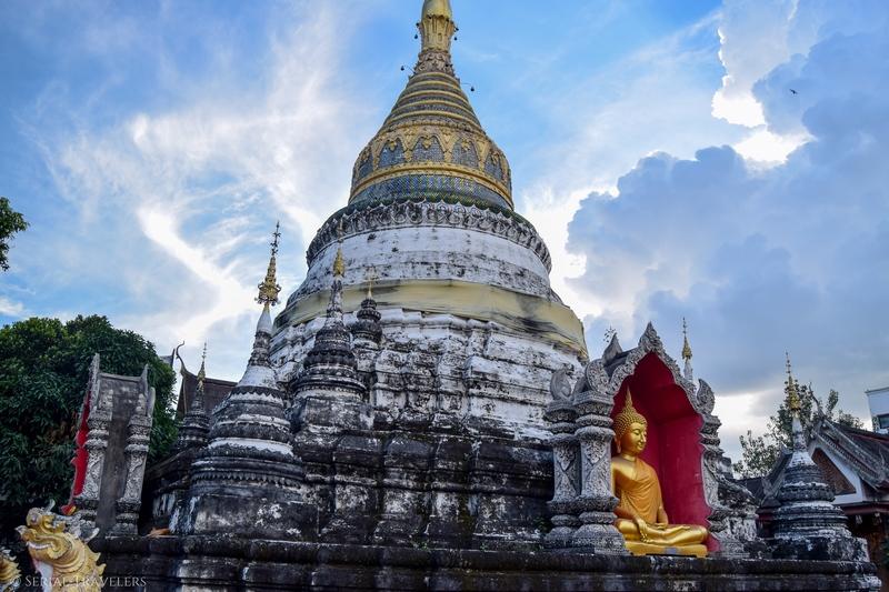 serial-travelers-thailande-chiang-mai-Wat-buppharam6