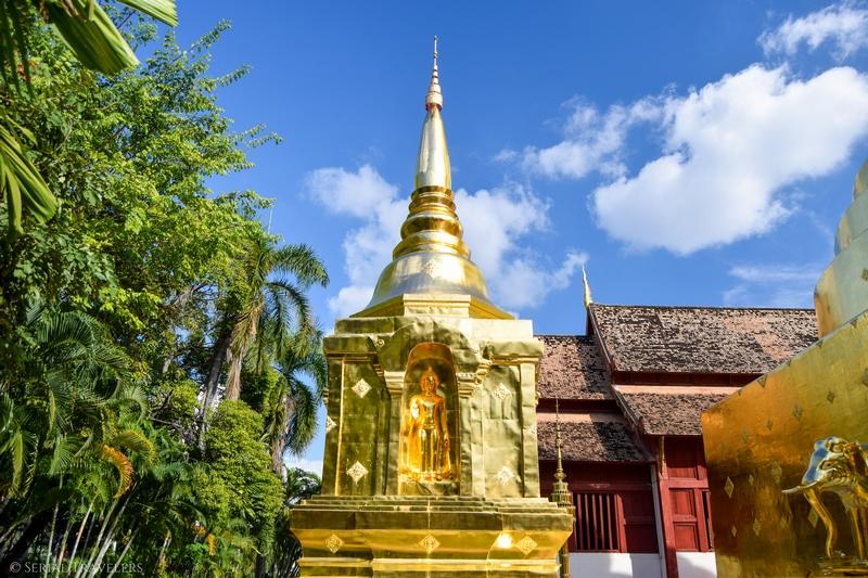 serial-travelers-thailande-chiang-mai-wat-phra-singh8
