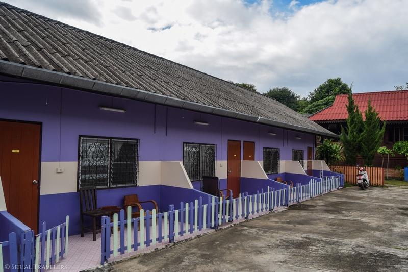serial-travelers-thailande-nord-incontournable-que-faire-boucle-chang-mai-mae-hong-son-kanravee-guesthouse-ou-dormir-pai