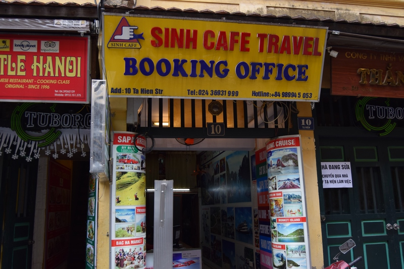 serial-travelers-vietnam-hanoi-sinh-cafe-travel
