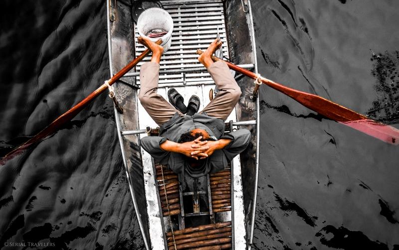 serial-travelers-vietnam-ninh-binh-bateau-tam-coc-riviere