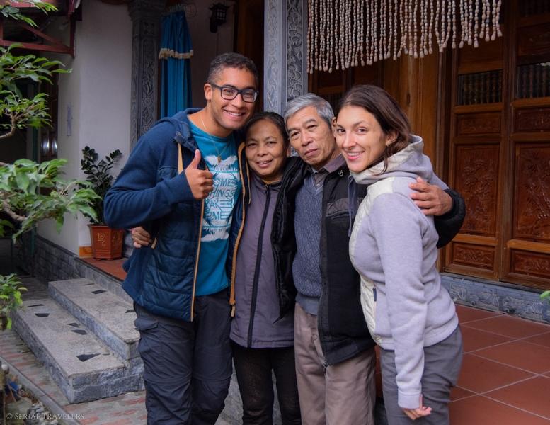 serial-travelers-vietnam-ninh-binh-tam-coc-ou-dormir