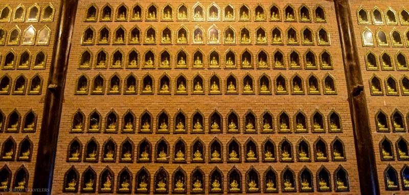 serial-travelers-vietnam-ninh-binh-temple-bai-dinh-interieur
