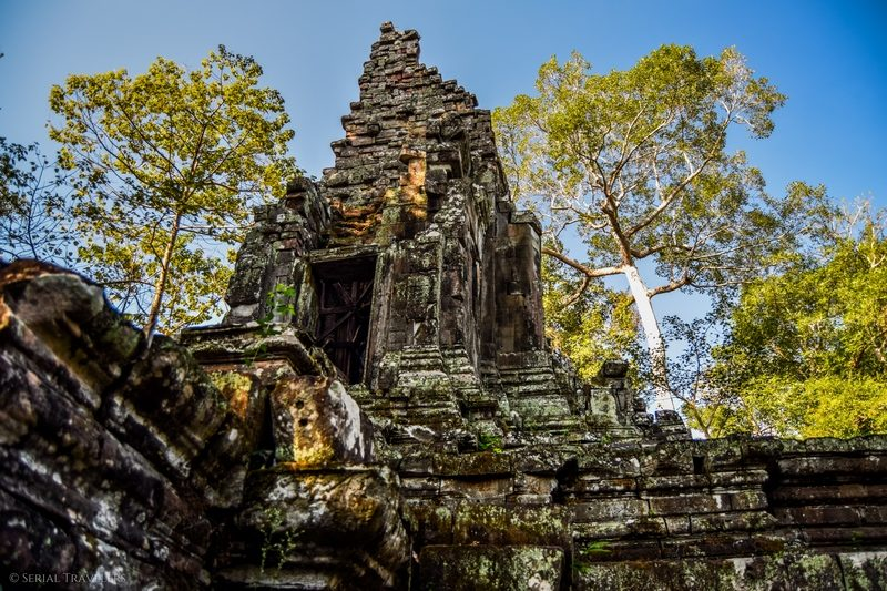 serial-travelers-cambodge-angkor-preah-palilay-temple3