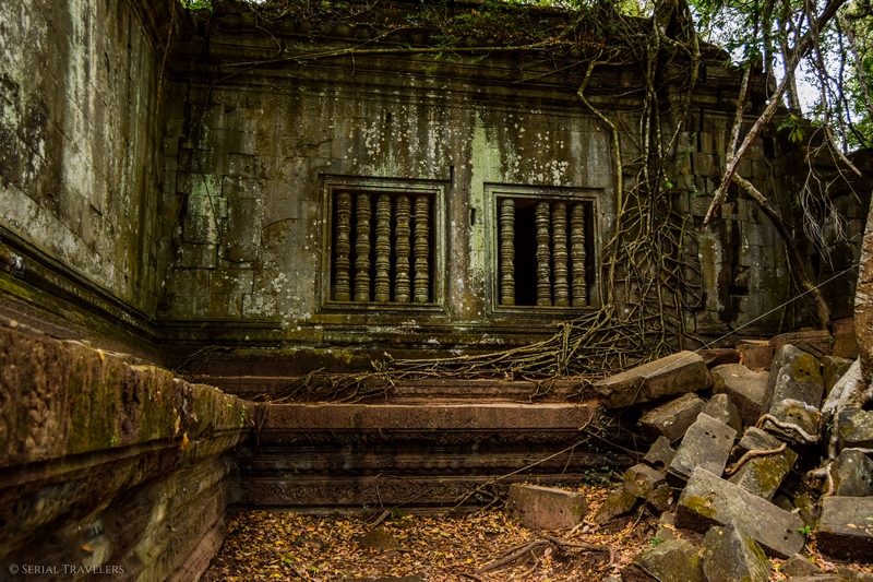 serial-travelers-cambodge-beng-mealea-15