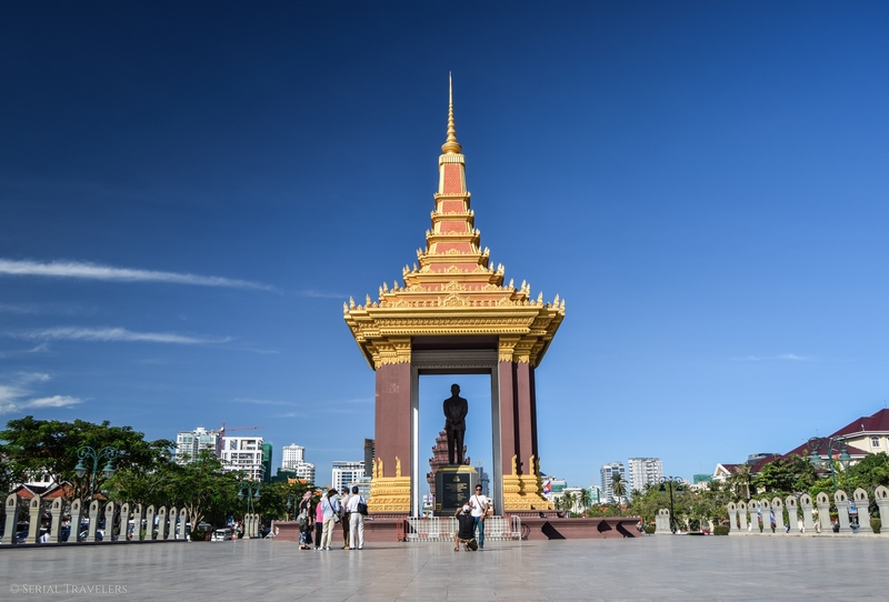 serial-travelers-cambodge-phnom-penh-parc