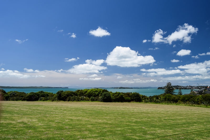 serial-travelers-nouvelle-zelande-auckland-bastion-point-3
