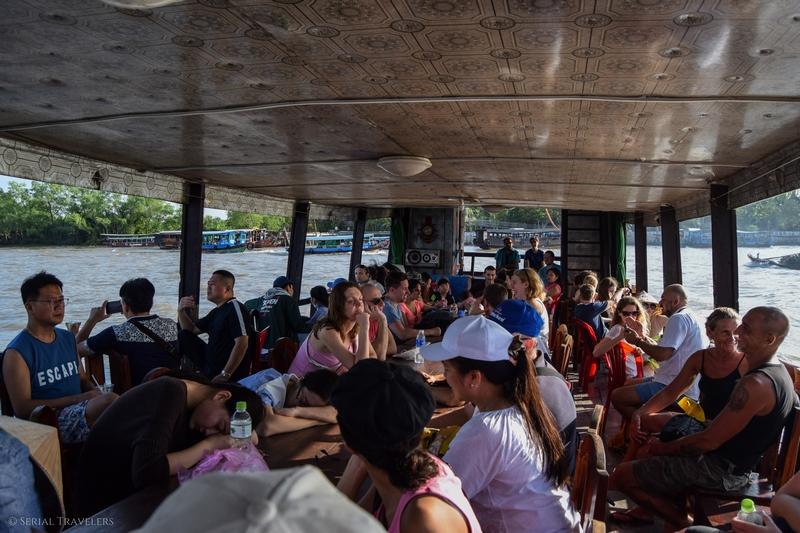serial-travelers-vietnam-croisiere-delta-mekong-bateau-4