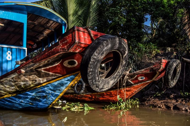 serial-travelers-vietnam-croisiere-delta-mekong-water-coconut-pirogue-bateau