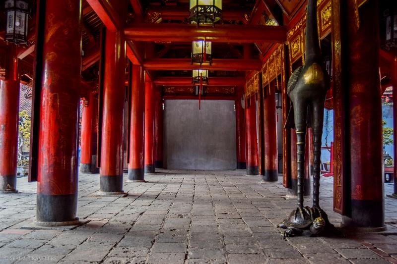 serial-travelers-vietnam-hanoi-litterature-temple6