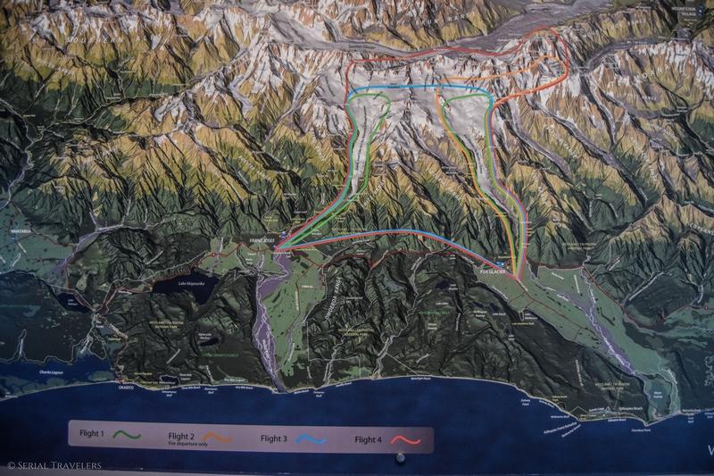 serial-travelers-nouvelle-zelande-helicoptere-franz-josef-heliservices-map-circuits