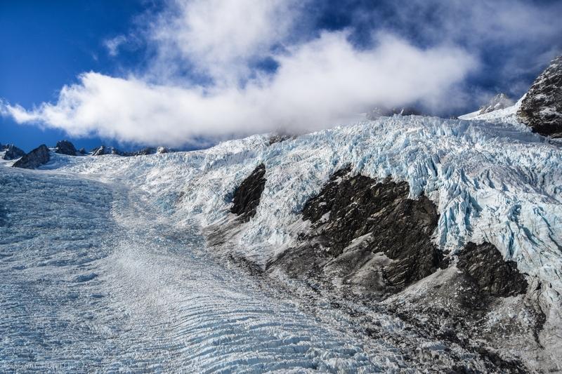 serial-travelers-nouvelle-zelande-helicoptere-glacier-franz-josef-heliservices-7