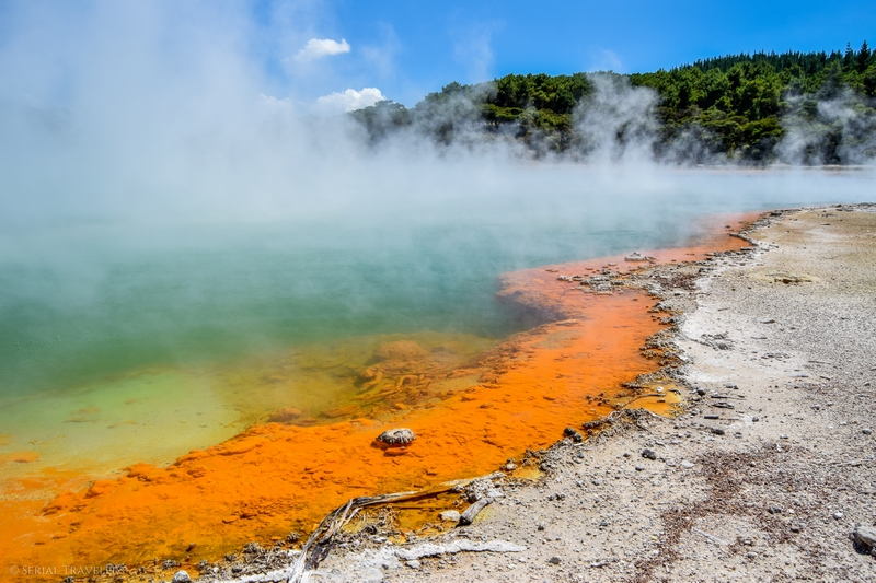 serial-travelers-nouvelle-zelande-wai-o-tapu-champagne-pool8