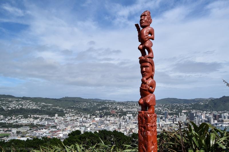 serial-travelers-nouvelle-zelande-wellington-mont-victoria