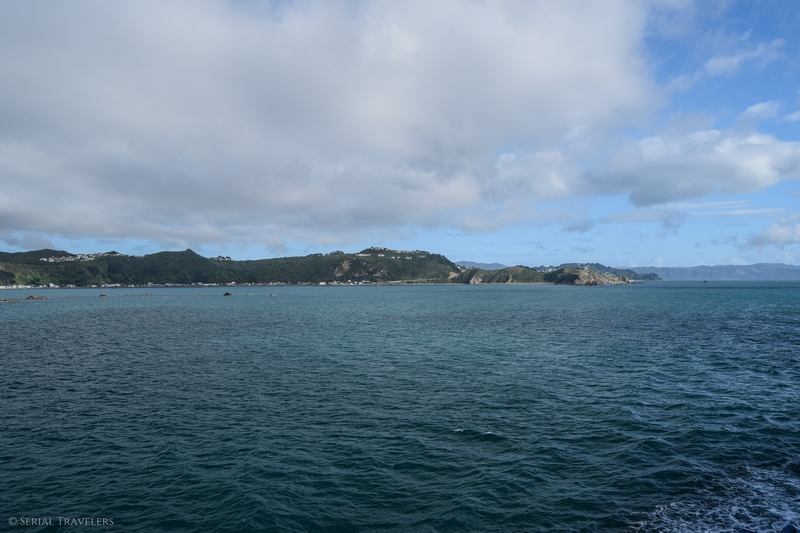 serial-travelers-nouvelle-zelande-wellington-picton-ferry-nord-sud-4
