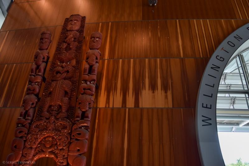 serial-travelers-nouvelle-zelande-wellington-te-papa-museum