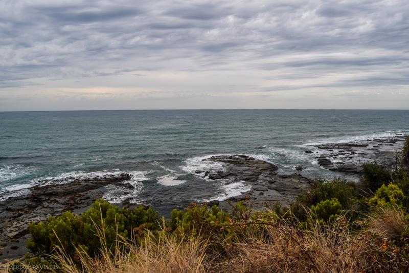serial-travelers-australie-great-ocean-road-mont-defiance-lookout