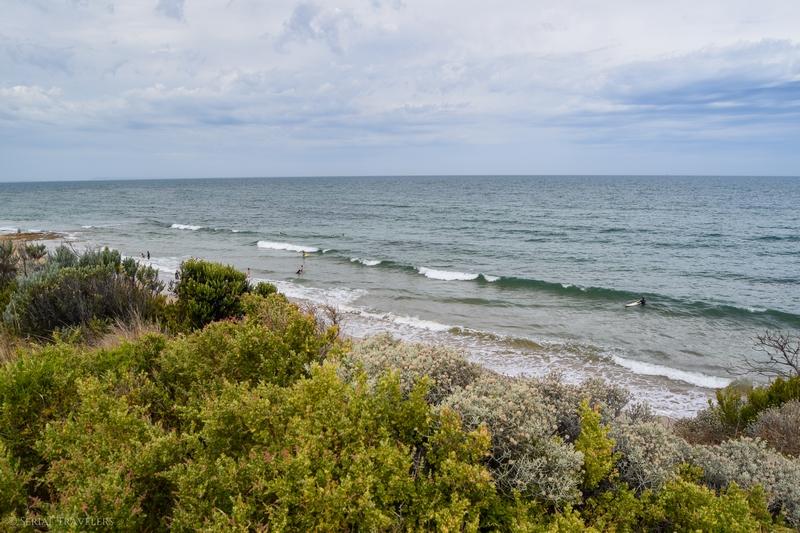 serial-travelers-australie-great-ocean-road-torquay-2
