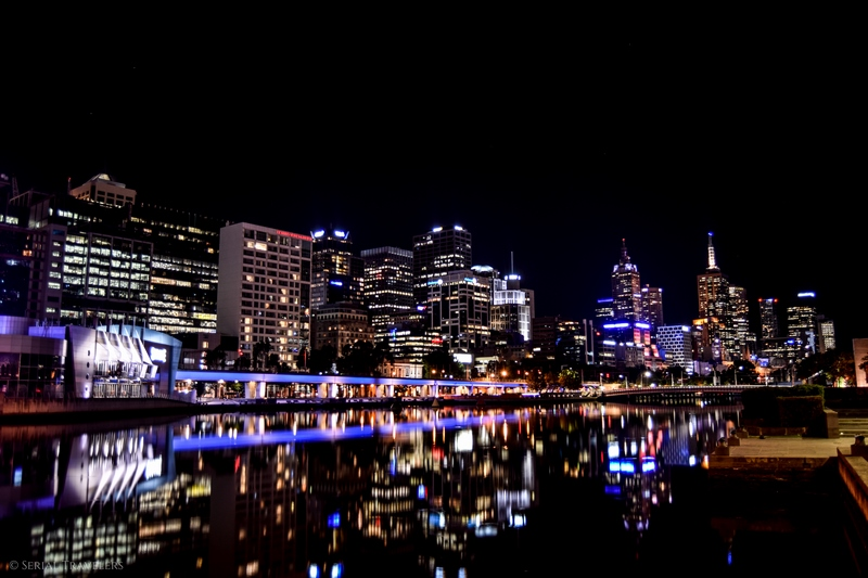 serial-travelers-australie-melbourne-nuit-crowne-promenade-2