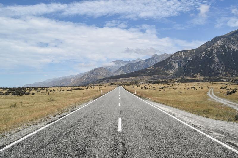 serial-travelers-nouvelle-zelande-alpes-sud-neo-zelandaises-canterbury-2