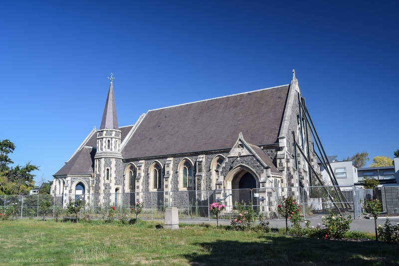 serial-travelers-nouvelle-zelande-christchurch-cathedrale-2