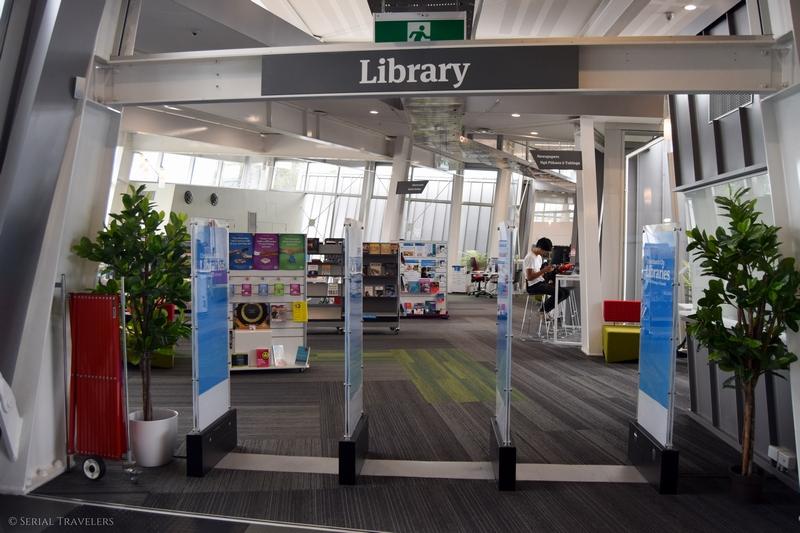serial-travelers-nouvelle-zelande-halswell-library
