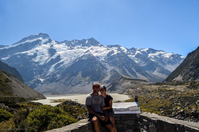 serial-travelers-nouvelle-zelande-hooker-valley-track-mont-cook-pont-2