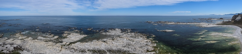 serial-travelers-nouvelle-zelande-kaikoura-mer-panorama