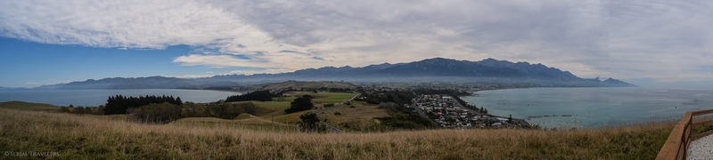 serial-travelers-nouvelle-zelande-kaikoura-point-de-vue-panorama