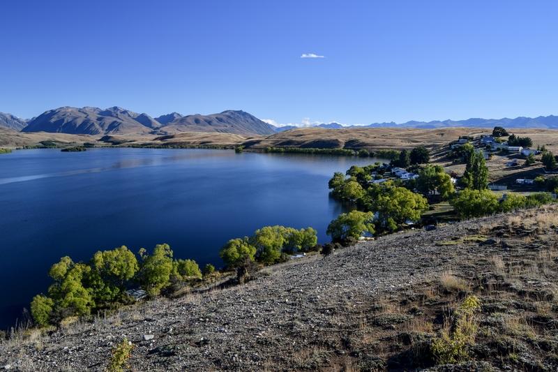 serial-travelers-nouvelle-zelande-lac-alexandrina