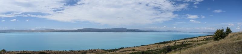 serial-travelers-nouvelle-zelande-lac-pukaki-panorama