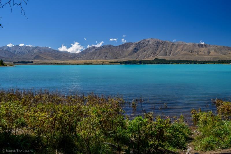 serial-travelers-nouvelle-zelande-lac-tekapo-20