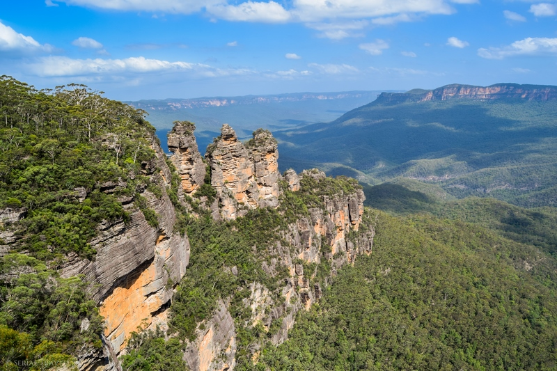 serial-travelers-australie-blue-mountains-np-echo-point-three-sisters6