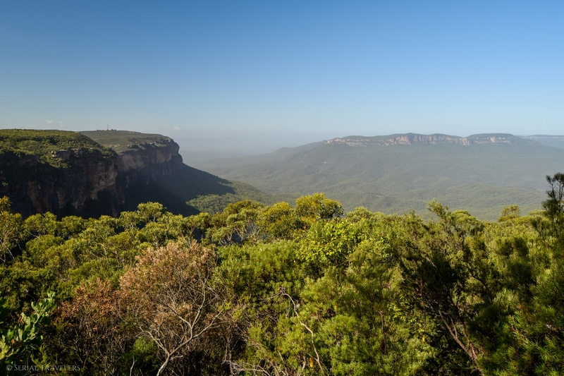 serial-travelers-australie-blue-mountains-np-wentworth-falls-lookout1