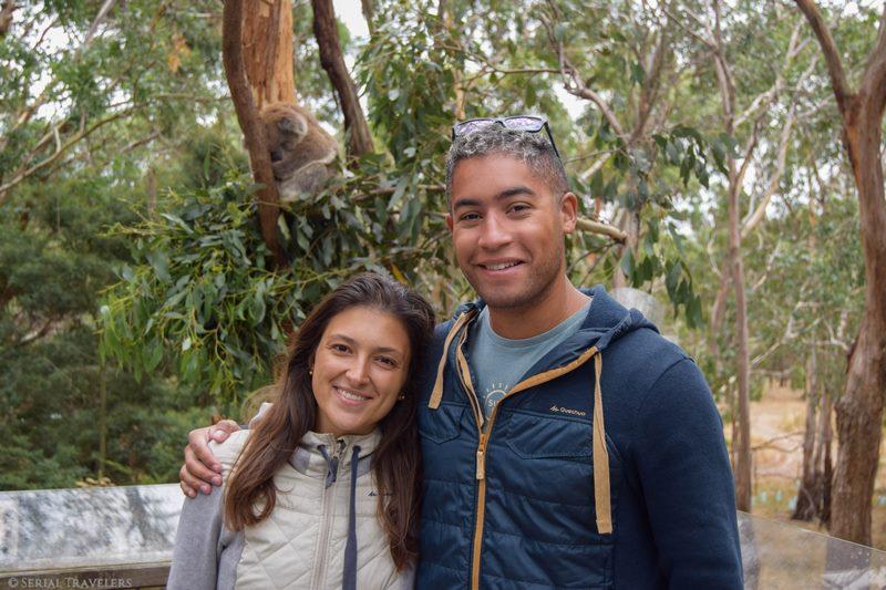 serial-travelers-australie-roadtrip-van-phillips-island-koala-conservation-center-2 (Copier)