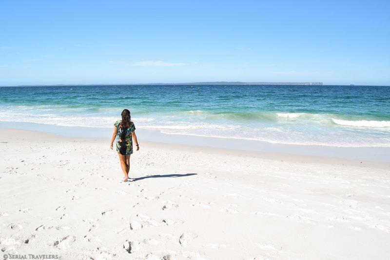 Sur les routes d'Australie : rallier Melbourne à Sydney en deux jours !