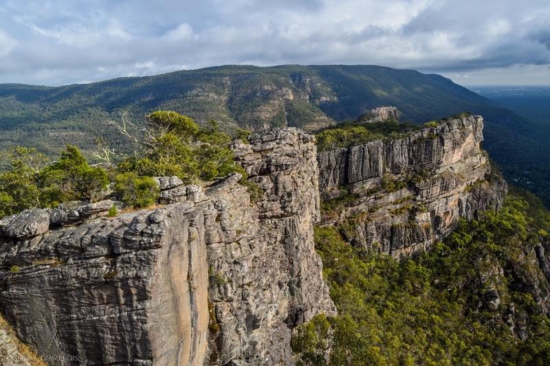 serial-travelers-australie-the-grampians-the-pinnacle3
