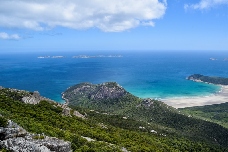 serial-travelers-australie-wilsons-promontory-national-park-mount-oberon-lookout5