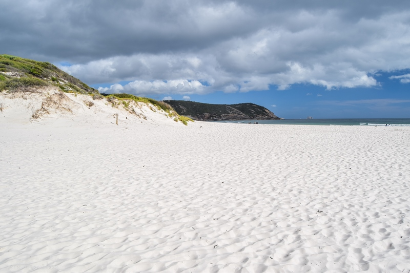 serial-travelers-australie-wilsons-promontory-national-park-squeaky-beach4