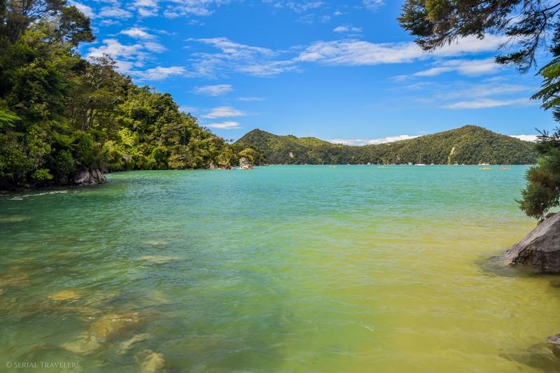 serial-travelers-nouvelle-zelande-abel-tasman-national-park (Copier)